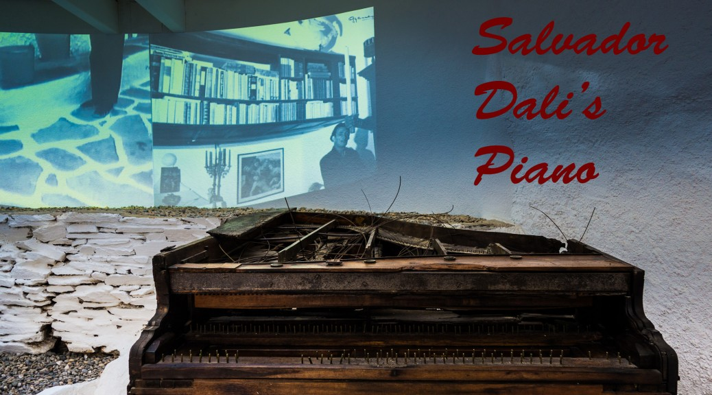 Dali's-Piano-Port-Lligat-Spain-text